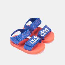 adidas Kids' Beach Sandals, 1330052