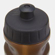 adidas Water Bottle (500ml) - Black, 1452761