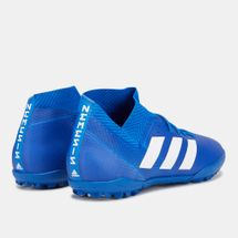 adidas Team Mode Nemeziz Tango Turf Football Chaussure Chaussures