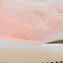 adidas PureBOOST X Trainer 3.0 Shoe, 1188798