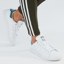adidas Originals Stan Smith Shoe, 1195252