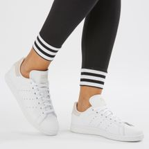 adidas Originals Stan Smith Shoe White