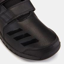 adidas Kids' FortaGym Shoe (Younger Kids), 1459386