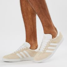 adidas Originals Gazelle Shoe, 1339153