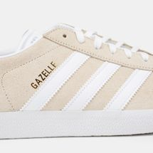 adidas Originals Gazelle Shoe, 1339158