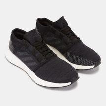 adidas PureBOOST Go Shoe, 1208075