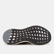 adidas PureBOOST Go Shoe, 1208077
