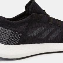 adidas PureBOOST Go Shoe, 1208078
