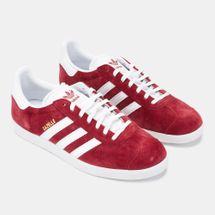 adidas Originals Gazelle Shoe, 1339065