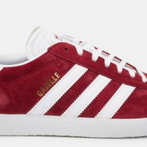 adidas Originals Gazelle Shoe, 1339068