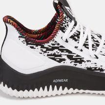 adidas DAME D.O.L.L.A. Shoe, 1208073
