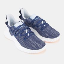 adidas Alphabounce Trainer Shoe, 1307649