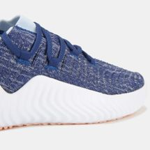 adidas Alphabounce Trainer Shoe, 1307652