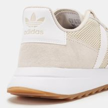 adidas Originals FLB Runner Shoe, 1218327