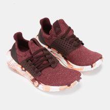 adidas 24/7 Training Shoe, 1194473