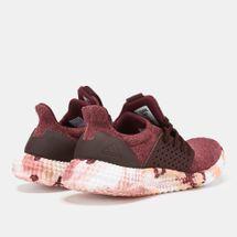 adidas 24/7 Training Shoe, 1194474