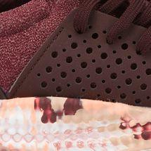 adidas 24/7 Training Shoe, 1194476