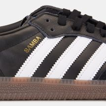 adidas Originals Men's Samba OG Shoe, 1459482