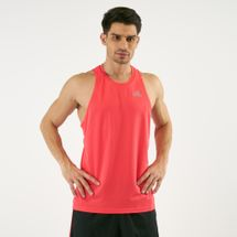 adidas Men's Own The Run Singlet