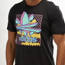 adidas Originals Men's Thaxter T-Shirt, 1473245