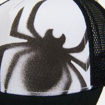 adidas Kids' Marvel Spider-Man Cap (Younger Kids), 1459317