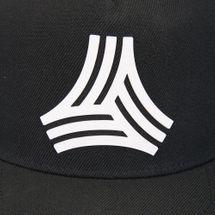 adidas Men's H90 Football Street Cap, 1448663