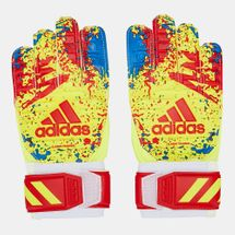 adidas Men's Classic Training Football Gloves