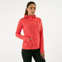 adidas Women's ZNE Jacket