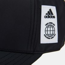 adidas H90 Logo Cap, 1459122