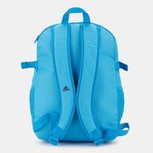 adidas 3-Stripes Power Medium Backpack - Multi, 1453794