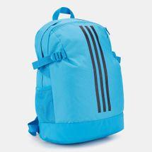 adidas 3-Stripes Power Medium Backpack - Multi, 1453795