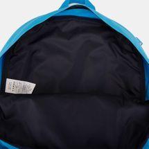 adidas 3-Stripes Power Medium Backpack - Multi, 1453796