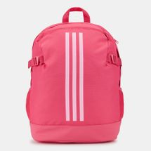 adidas 3-Stripes Power Medium Backpack
