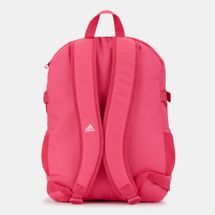 adidas 3-Stripes Power Medium Backpack - Multi, 1453790