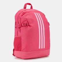 adidas 3-Stripes Power Medium Backpack - Multi, 1453791