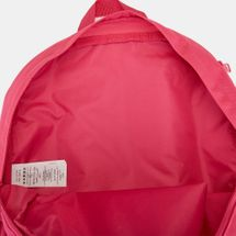 adidas 3-Stripes Power Medium Backpack - Multi, 1453792