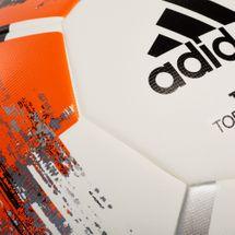 adidas Team Top Replique Training Football, 1224203