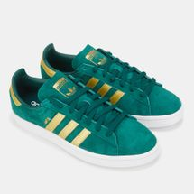 adidas Originals Campus Shoe, 1414032