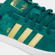 adidas Originals Campus Shoe, 1414035