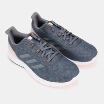 adidas Women's Cosmic 2 Running Shoe, 1473186