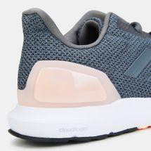adidas Women's Cosmic 2 Running Shoe, 1473189