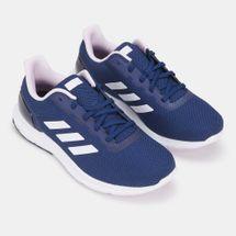 adidas Women's Cosmic 2 Running Shoe, 1477331