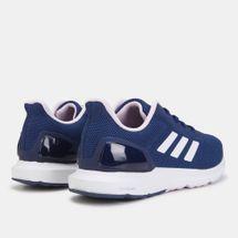 adidas Women's Cosmic 2 Running Shoe, 1477332