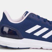 adidas Women's Cosmic 2 Running Shoe, 1477334