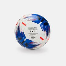 adidas Men's TEAM Competition Ball, 1458986