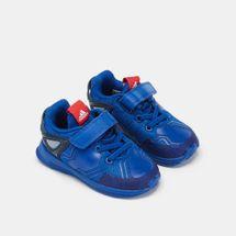 adidas Kids' Avengers RapidaRun Shoe, 1200708