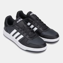 adidas Men's Hoops 2.0 Shoe, 2086131