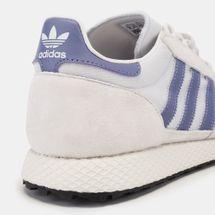 adidas Originals Forest Grove Shoe, 1224170