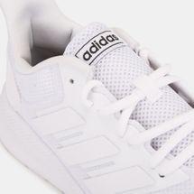 adidas Men's RunFalcon Shoe, 1459456