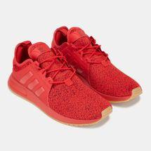 adidas Originals X_PLR Shoe, 1283085